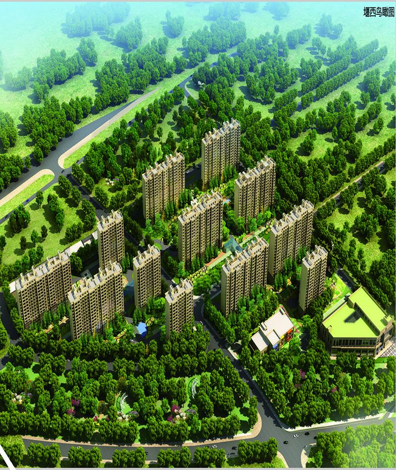京滬高鐵南片區
